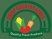 Crisp Country Acres
